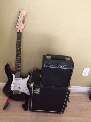 All $ 100.00 for Sale in Tracy, CA