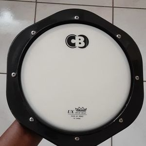 Cb Remo Ux Drum Head for Sale in Fort Lauderdale, FL
