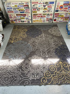 10x7 Rug for Sale in Brea, CA