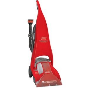 Bissell PowerSteam Carpet Cleaner for Sale in Winder, GA