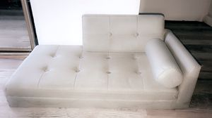 Dog bed for Sale in Rancho Cucamonga, CA