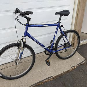 "Trek 26"" Mountain Bike for Sale in Santa Ana, CA"