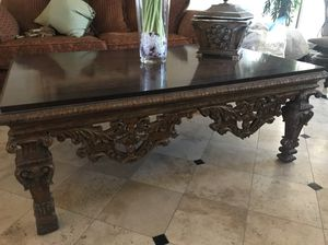 Table for Sale in Phoenix, AZ