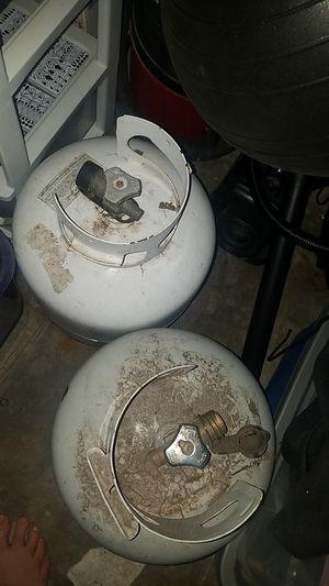Propane tanks for Sale in Tacoma, WA