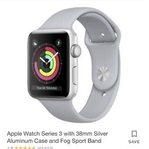 Apple Watch for Sale in Fontana, CA