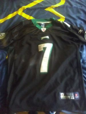 Reebok on Field Jerseys Mike Vick, Ray Rice for Sale in Sutton, WV