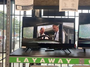 """32"""" TCL Roku Tv for Sale in Dallas, TX"""