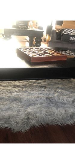 Coffee Table + 2 End Tables for Sale in Farmington Hills,  MI