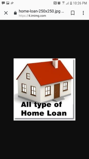 loan needed,home loans,foreclosure and probate for Sale in Long Beach, CA
