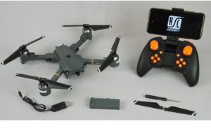 Strop xt-1 foldable drone for Sale in Ontario, CA