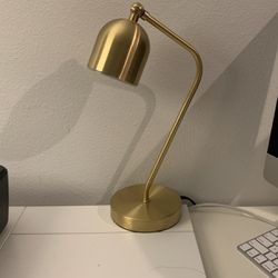 Desk Lamp-LED for Sale in Los Angeles,  CA