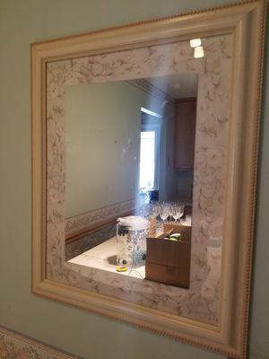 Wall mirror for Sale in Bolingbrook, IL