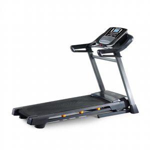 NordicTrack Treadmill for Sale in La Jolla, CA