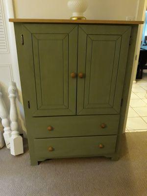 Bedroom Dresser Set for Sale in NEW PRT RCHY, FL