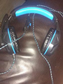 Headset for Sale in South Salt Lake,  UT