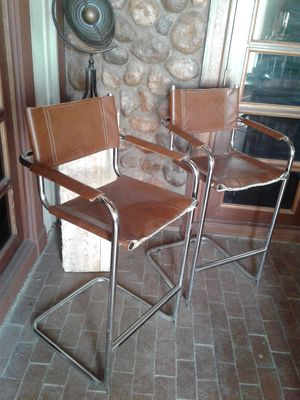 New And Used Bar Stools For Sale In Tucson Az Offerup