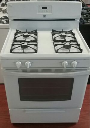 Estufa de gas 4 burners for Sale in Garden Grove, CA
