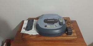 Zoombot vacuum cleaner for Sale in Port Richey, FL