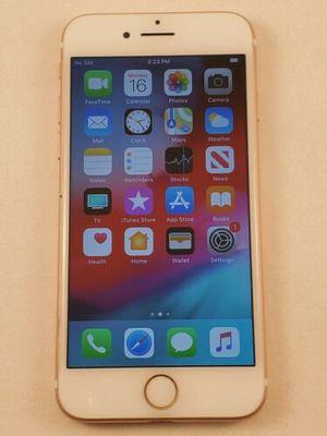iPhone 7 for Sale in Philadelphia, PA