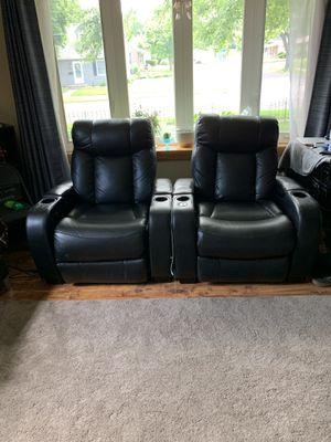Power recliners for Sale in Pekin, IL