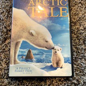 Arctic Tale DVD for Sale in Suffolk, VA