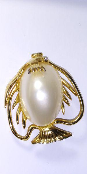 Pearl pin for Sale in Miami, FL