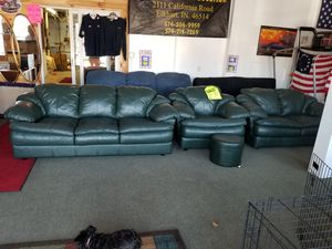 Furniture for Sale in Elkhart, IN