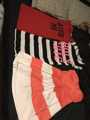 Dress for Sale in Kinston, NC