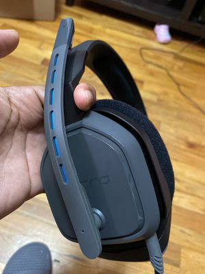 Astro gaming Headphones for Sale in Queens, NY