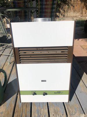 Instant hot water heater for Sale in Pueblo, CO