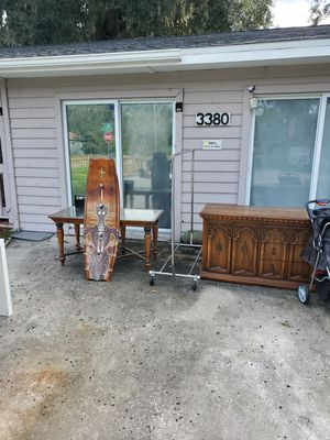 Furniture for Sale in Kissimmee, FL