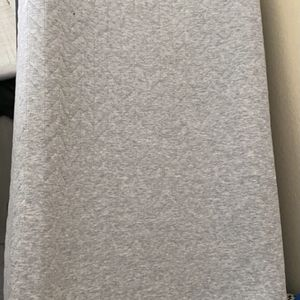 Changing Pad for Sale in Visalia, CA