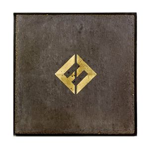 Foo Fighters: Concrete and Gold (Vinyl, 2017) for Sale in Parkville, MO