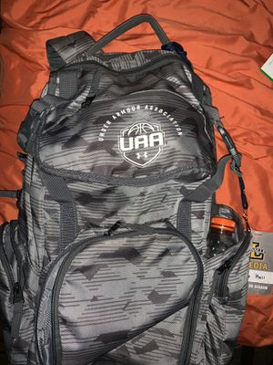 under armor bag for Sale in Philadelphia, PA