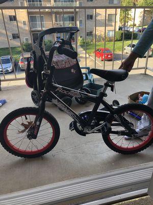 Kids bike for Sale in Vienna, VA