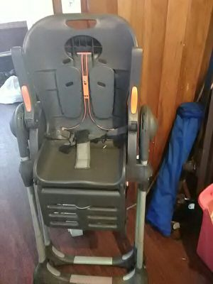 High chair for Sale in Winter Haven, FL