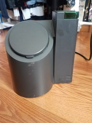 CPAP REMstar by Respironics for Sale in San Diego, CA