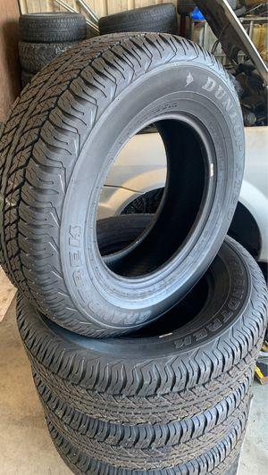 New tires for Sale in San Antonio, TX