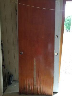 Door free 30 x 80 for Sale in Boynton Beach, FL