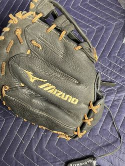 Mizuno 1st Baseman's Glove for Sale in San Diego,  CA