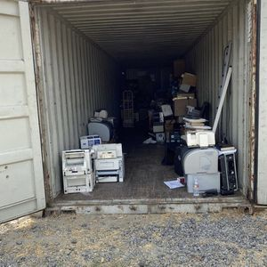 Entire Storage Container Misc Items for Sale in San Bernardino, CA
