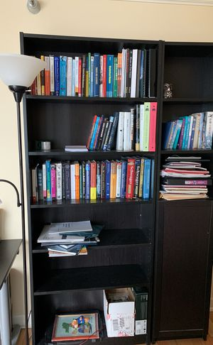 Book stand for FREE for Sale in Chicago, IL