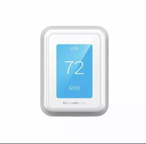 Honeywell RCHT9510WFW Home T9 Smart Thermostat - White for Sale in Fort Lauderdale, FL