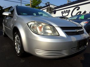 2010 Chevrolet Cobalt for Sale in West Allis, WI