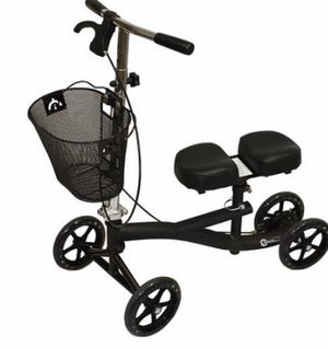 Roscoe Knee Scooter for Sale in Hialeah, FL
