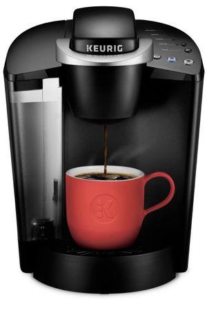 Keurig K-Classic Coffee Maker-Brand New for Sale in Laurel, MD
