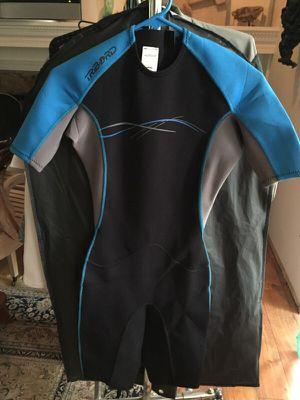 XXS Body glove wet suit for Sale in Bowie, MD