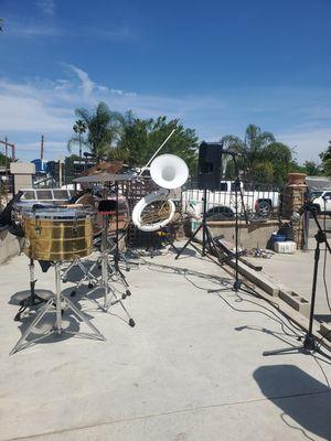 Tambprazo for Sale in Long Beach, CA