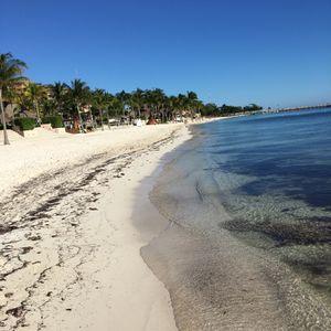 Cancun Ocean View for Sale in Boca Raton, FL