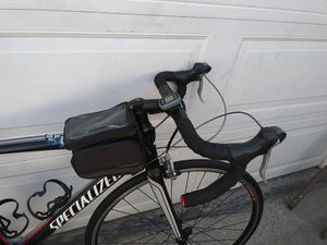 Bike marca specialized for Sale in Cudahy, CA